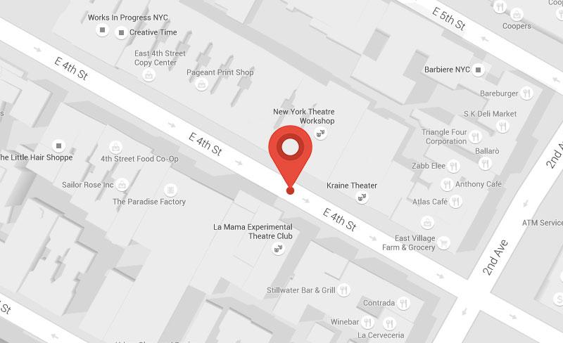 NYTW Visit NYTW - Asp map nyc