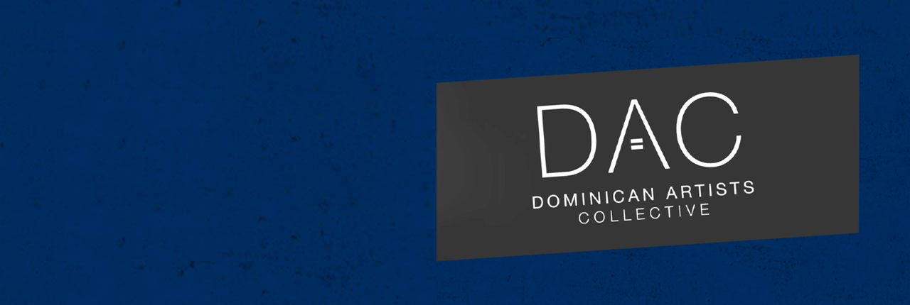 Dominican Artists Collective